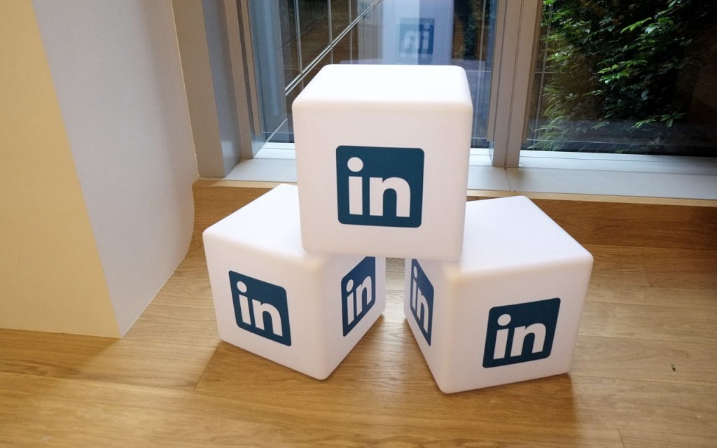 Monetize Your Experience On LinkedIn
