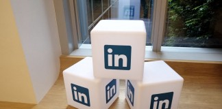 Monetize Experience on LinkedIn