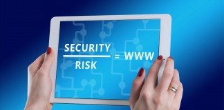How is Secure Your Data form Natural Disaster or Calamity?