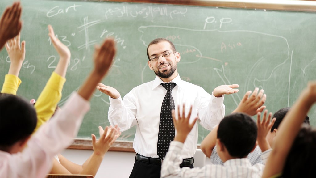 make the teaching process appealing in 6 mind blowing ways