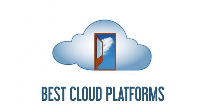 Best cloud platform