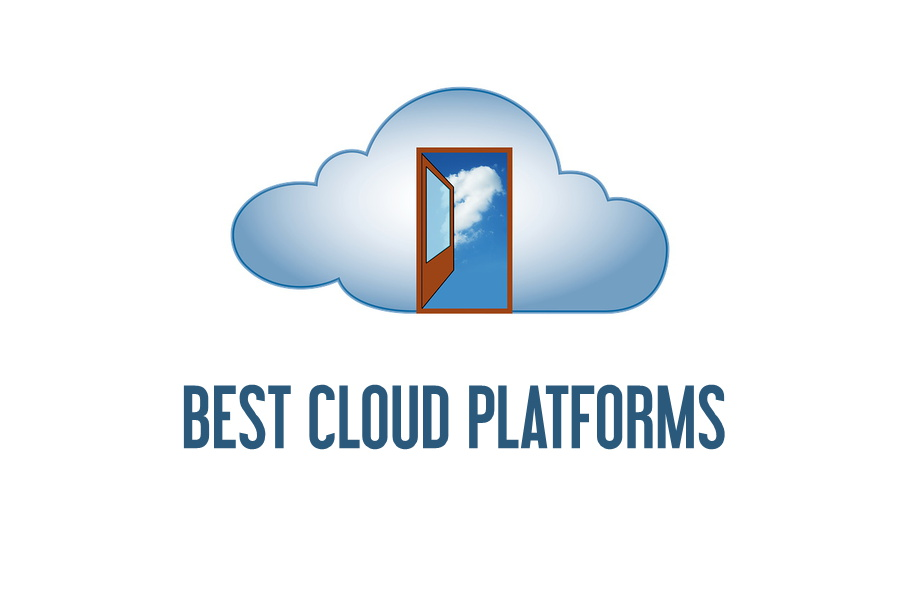 Best cloud platform