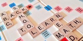 Blended learning for modern education