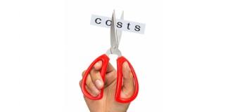 Cost Cutting & Increase Revenue