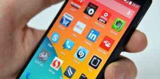 Free Android Device Apps