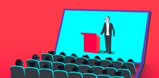 Webinar Tool vs Direct Speech