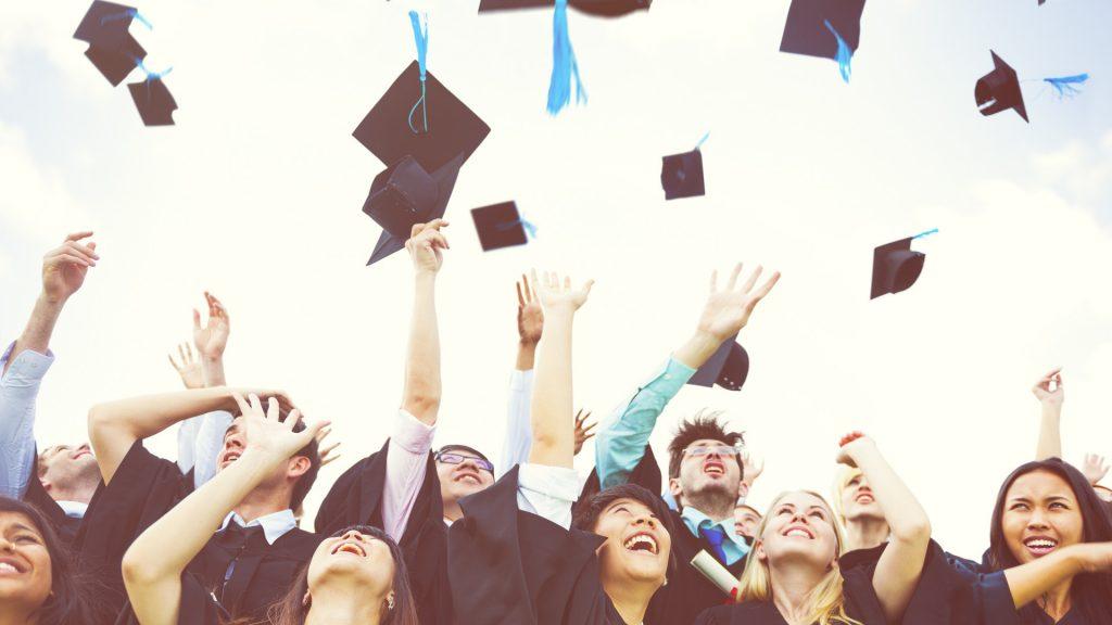 Improve student achievements
