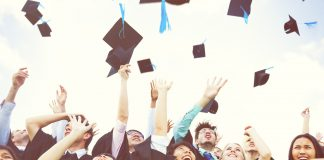 Technology and Student Achievements