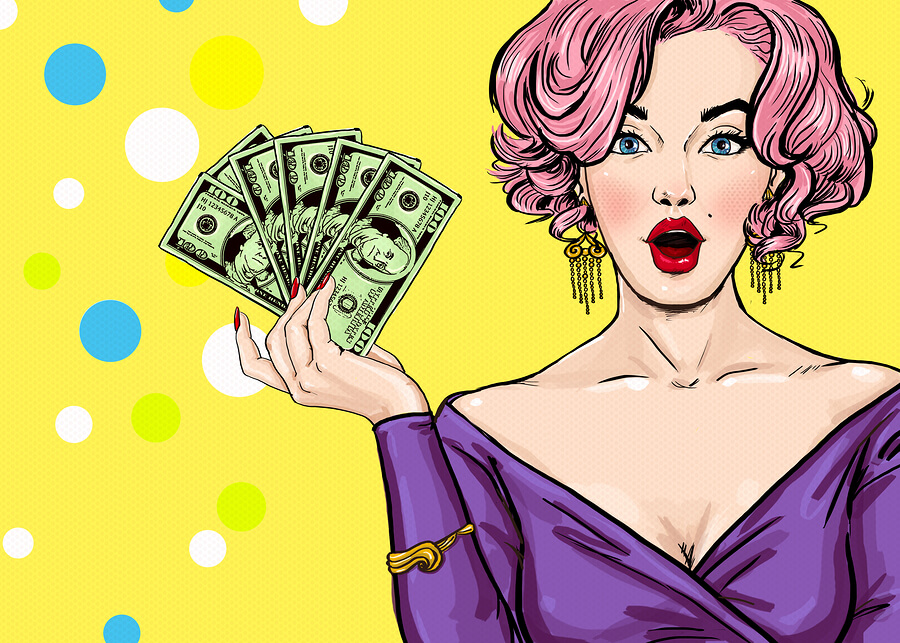 How to Make Money from WordPress Blog
