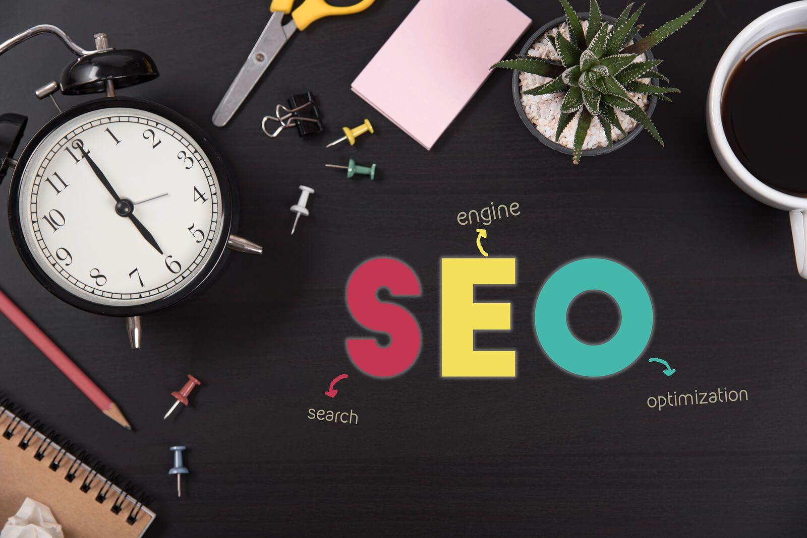 5 Doe-Het-Zelf tips om de positionering en vindbaarheid in Google te verbeteren