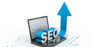 seo ranking websites