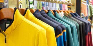Steps to setup online apparel business