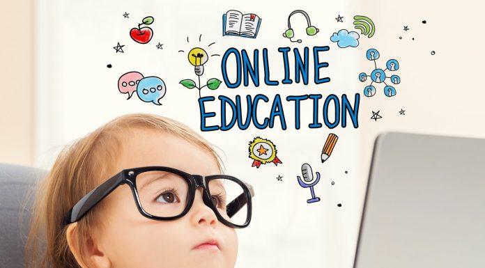 Online Studies trends