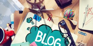 Value of Blog