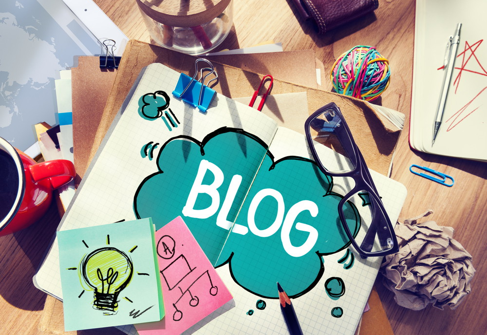 Value of Blog