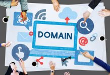 Name perfection Brandable Domain Names