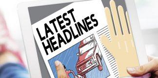 Top 10 Free Headline Generator and Blog Title Generator Tools
