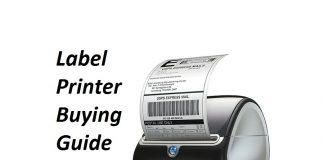 How to Buy Best Label Printer