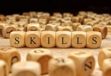 Career Transition & skills