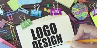 Logo Designing Tips for Beginners