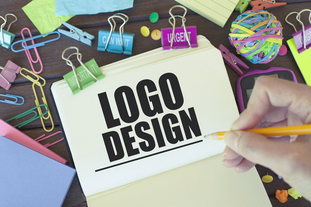 Logo Designing Tips for Beginners