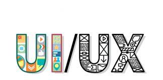 Mobile app ux ui basics