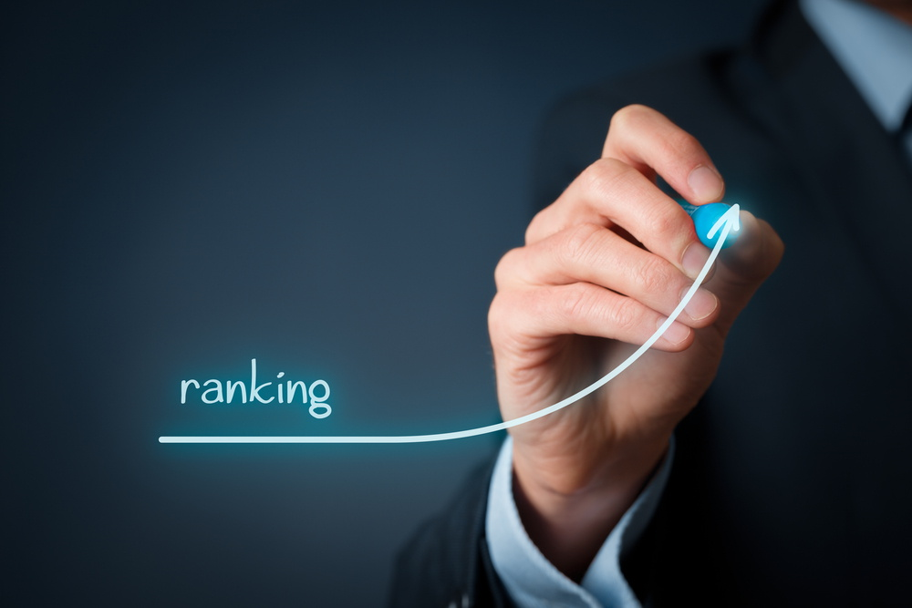 11 Important SEO Tips That Helps to Rank in Google