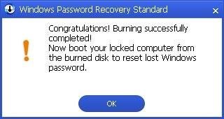 Windows password recovery img2
