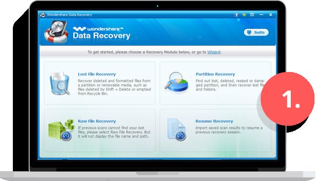 wondershare data recovery full 1353