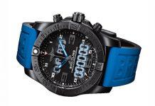 Breitling Smartwatch