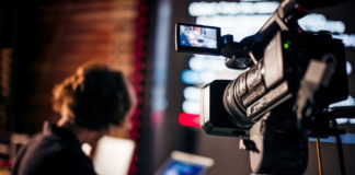 Advantages of Digitalization in the Media and Entertainment Industry