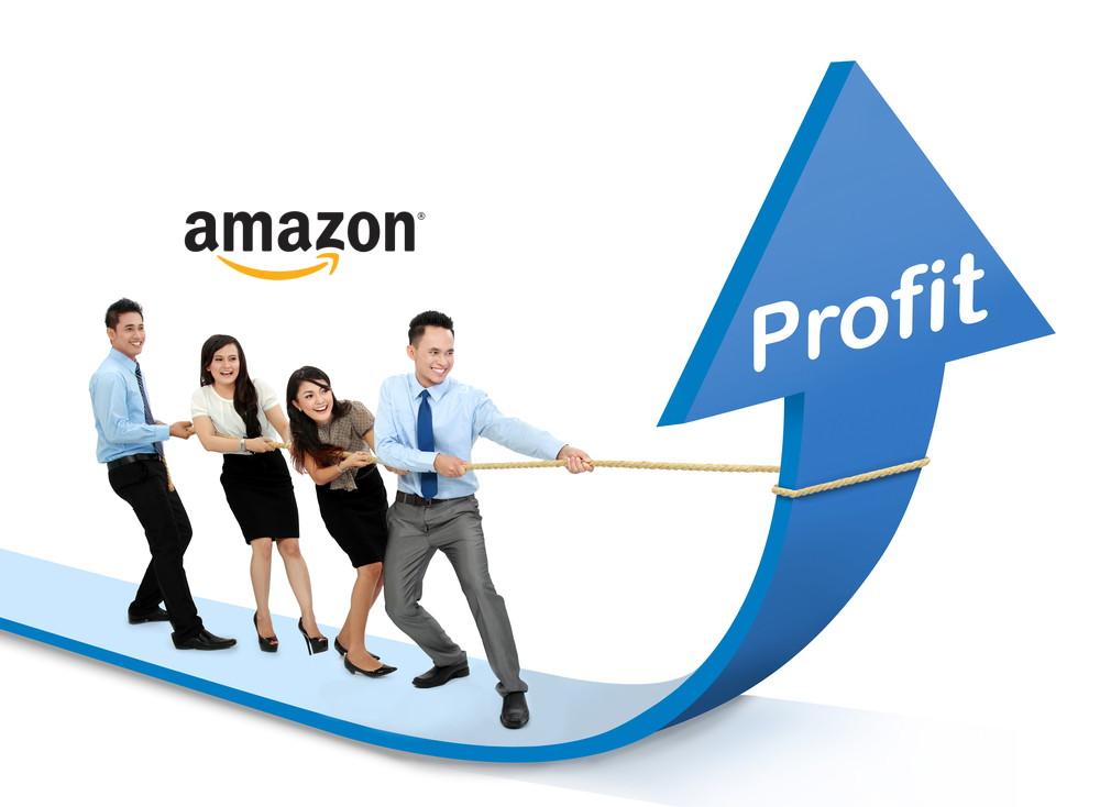 how to grow hemp for profit