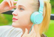 Best Over Ear and On Ear Headphones