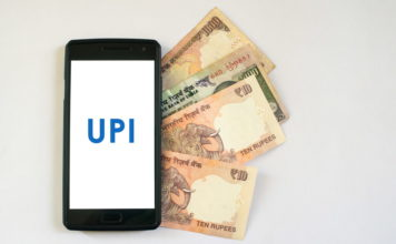 Unified Payment Interface UPI