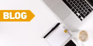 Blogging Tools for Writing Blogs