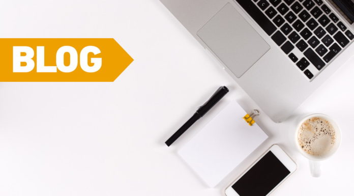 Create great blog content