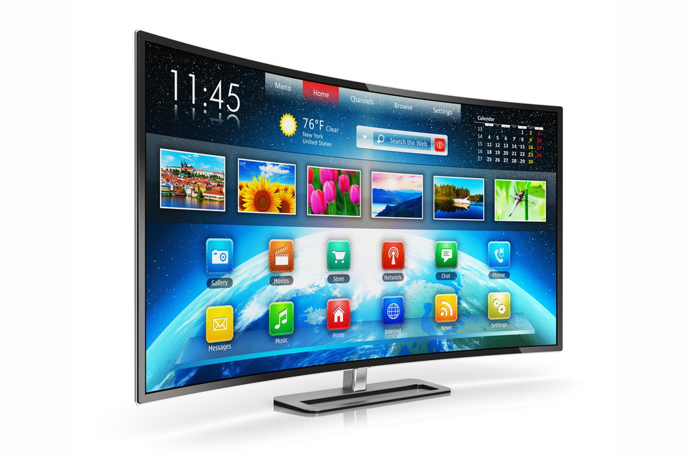 the future of smart tvs get more information in detail. Black Bedroom Furniture Sets. Home Design Ideas