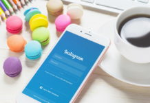 Instagram Can Boost Your Website Sales