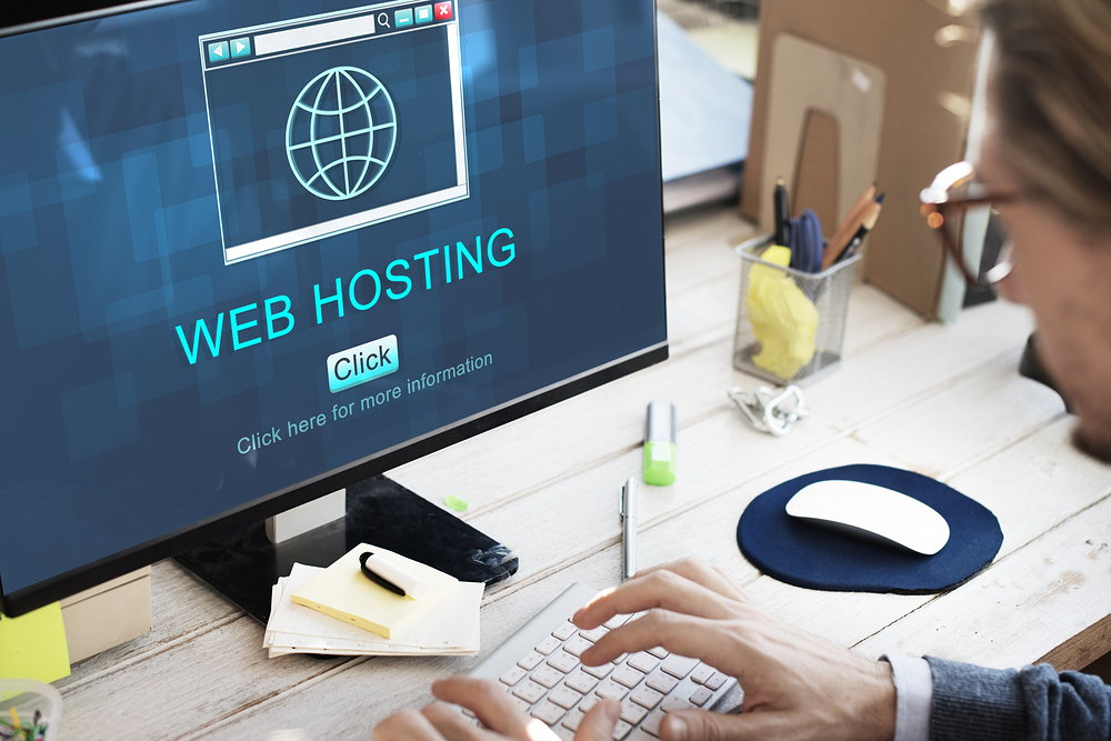 Khmer Web Hosting Exposed