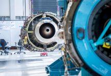 Aerospace Engineering Posts