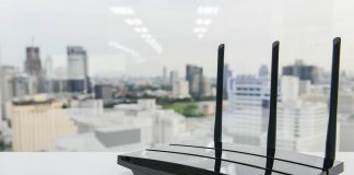How to Increase WiFi Signal of Your Router