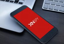 xnspy - best android spying