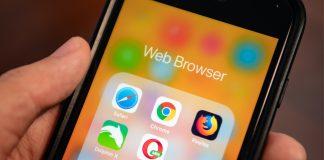 IETester vs Browserling - cross browser testing tool