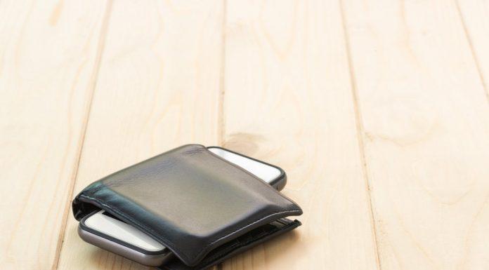 E-wallets importance india