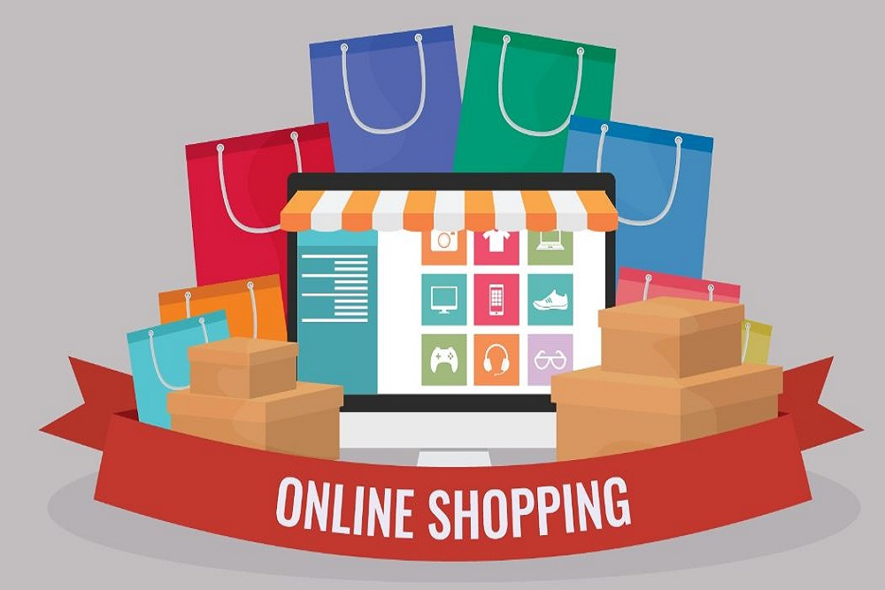 Online shopping discounting trends what to expect for Online shopping for the home