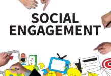 Boost employee engagement