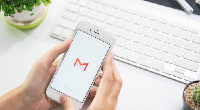 Gmail plugins