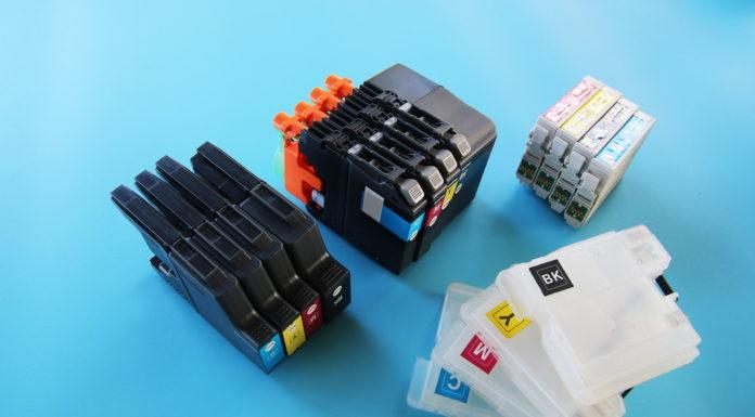 Buy online cartridges