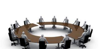 Board Portal