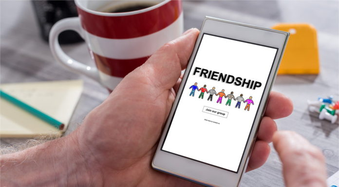 Online tools & Community app